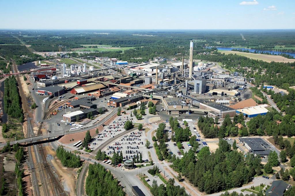suurteollisuuspuiston-ilmakuva-2020
